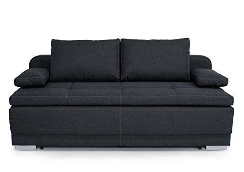 Collection AB B-famous Bonn Schlafsofa...
