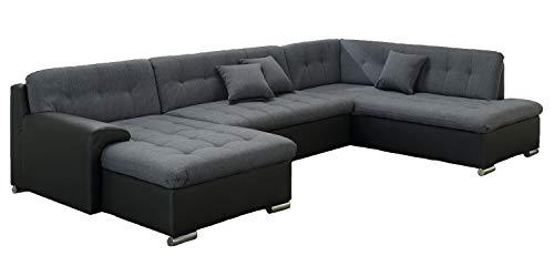 ARBD Wohnlandschaft, Couchgarnitur...