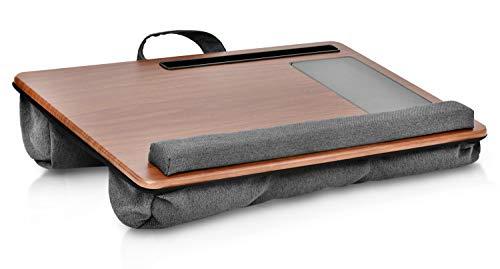 GUS | DESIGN® Laptopunterlage/Lapdesk |...