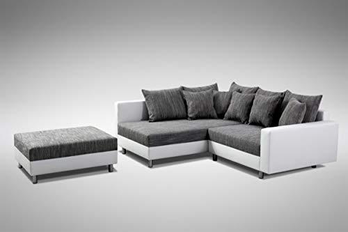 Küchen-Preisbombe Modernes Sofa Couch...