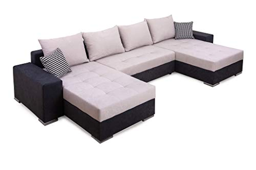 Collection AB Jockey XL Wohnlandschaft...
