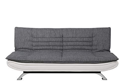 AC Design Furniture Bettcouch Jasper, B:...