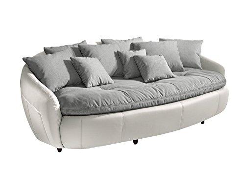 Mivano Megasofa Aruba / Großes Big Sofa...