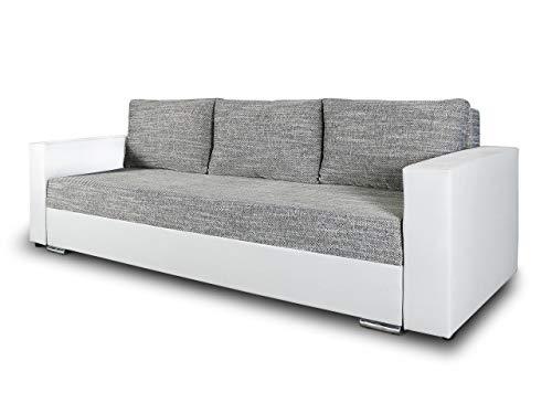 Schlafsofa Bird - Sofa mit...