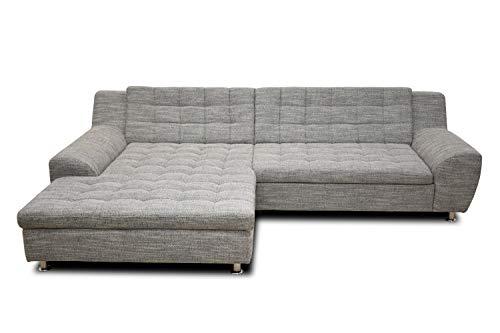 DOMO collection Morton Ecksofa   Sofa...