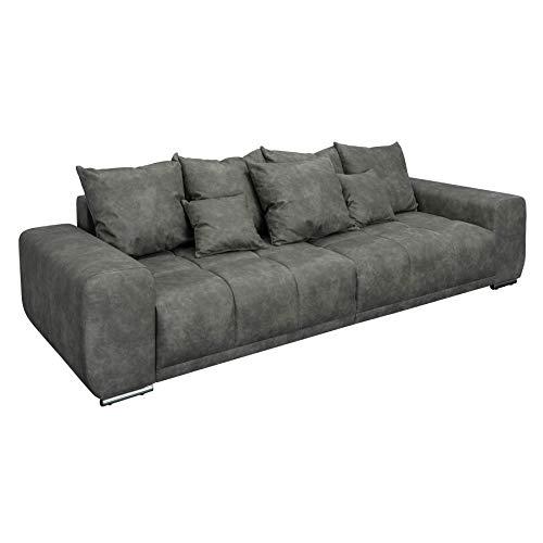 riess-ambiente.de Extravagantes XXL Sofa...