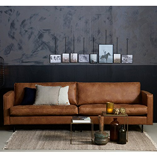 Maison ESTO 3 Sitzer Sofa Rodeo Classic...