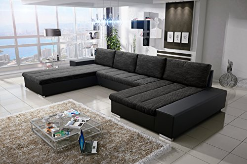 Sofa Couchgarnitur Couch Sofagarnitur...