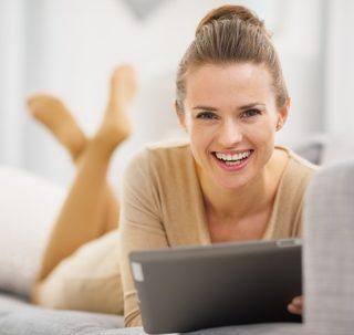 Wissen rund ums Sofa - Lexikon