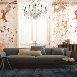 Sofa kaufen - Diese Tipps helfen dir