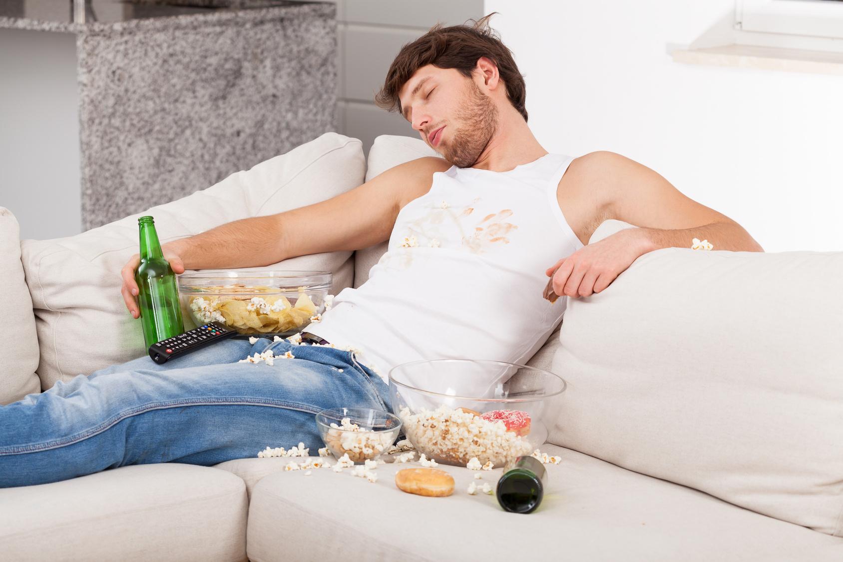 Fettfleck Auf Sofa wie du hartnäckige flecken auf dem sofa entfernst