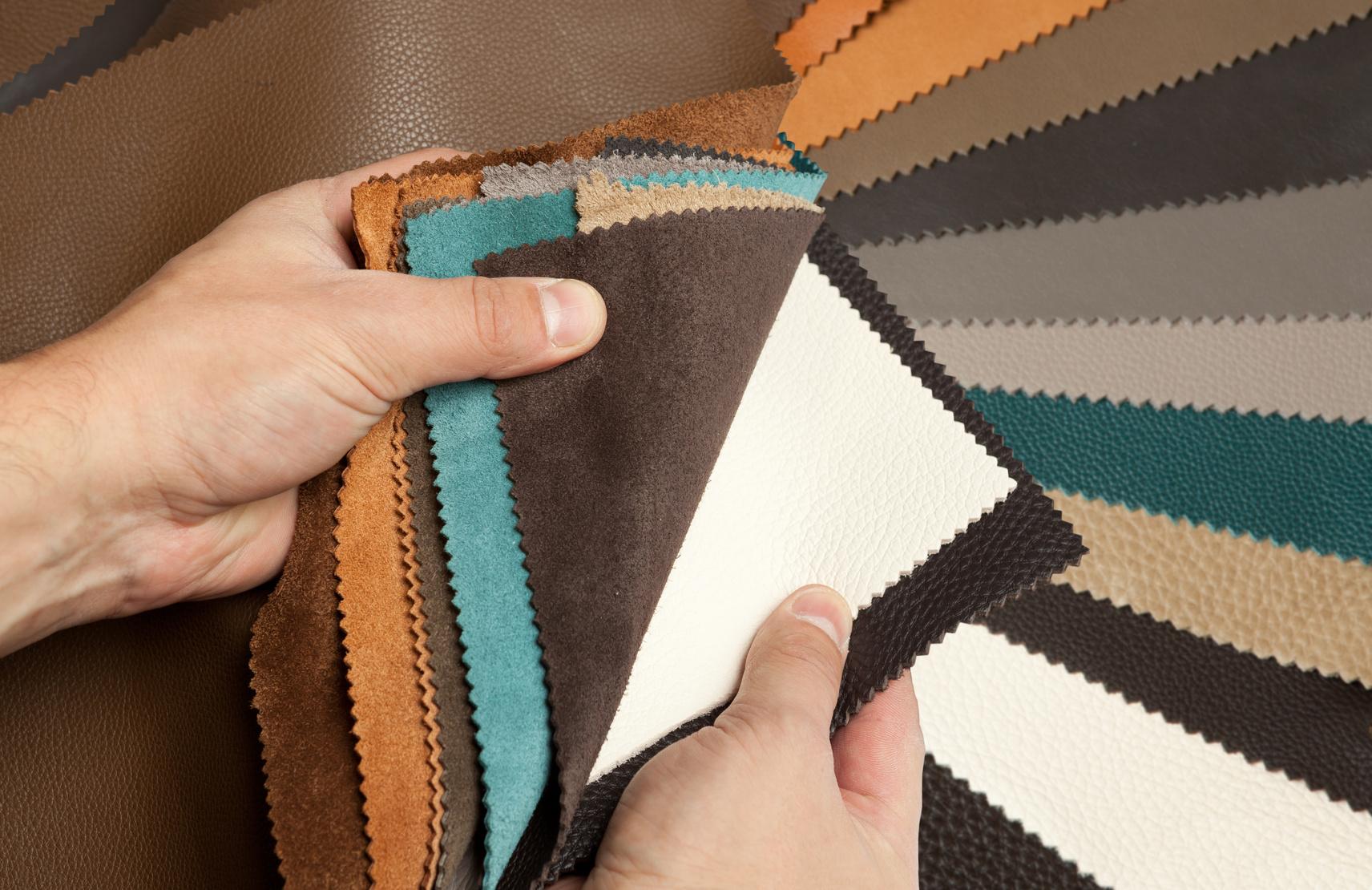 Anilinleder Ist Es Wirklich Das Beste Leder Für Dein Sofa