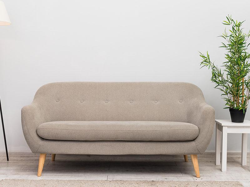 Modernes Sofa günstig kaufen
