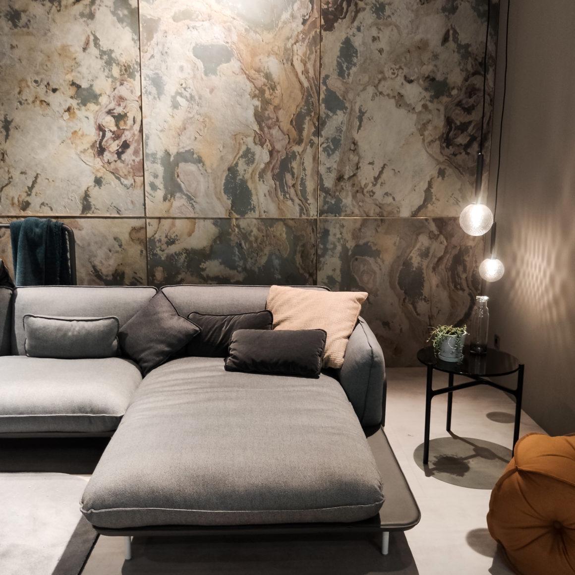 Deutsche Sofa Hersteller: 5 Marken im Kurzportrait