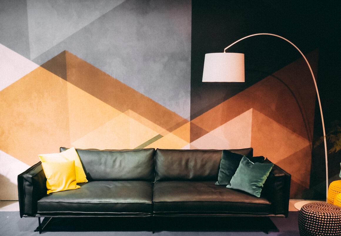 Sofa Couch Unterschied